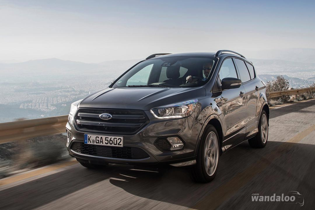 https://www.wandaloo.com/files/Voiture-Neuve/ford/Ford-Kuga-2017-neuve-Maroc-01.jpg