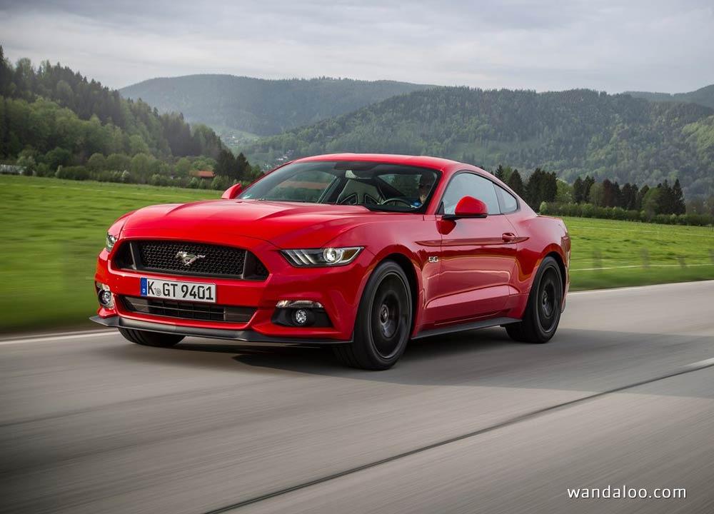 https://www.wandaloo.com/files/Voiture-Neuve/ford/Ford-Mustang-2015-neuve-Maroc-03.jpg