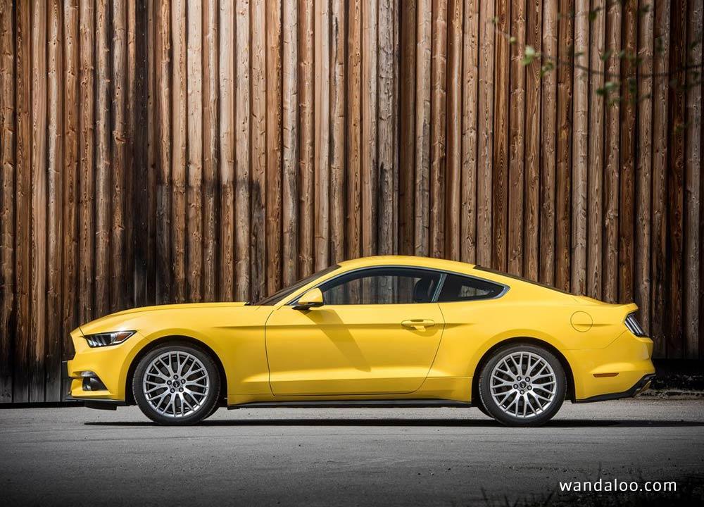 https://www.wandaloo.com/files/Voiture-Neuve/ford/Ford-Mustang-2015-neuve-Maroc-05.jpg