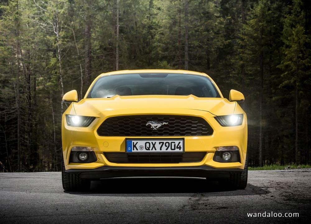 https://www.wandaloo.com/files/Voiture-Neuve/ford/Ford-Mustang-2015-neuve-Maroc-08.jpg