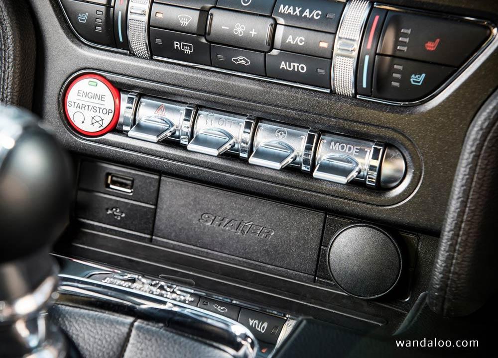https://www.wandaloo.com/files/Voiture-Neuve/ford/Ford-Mustang-2015-neuve-Maroc-10.jpg