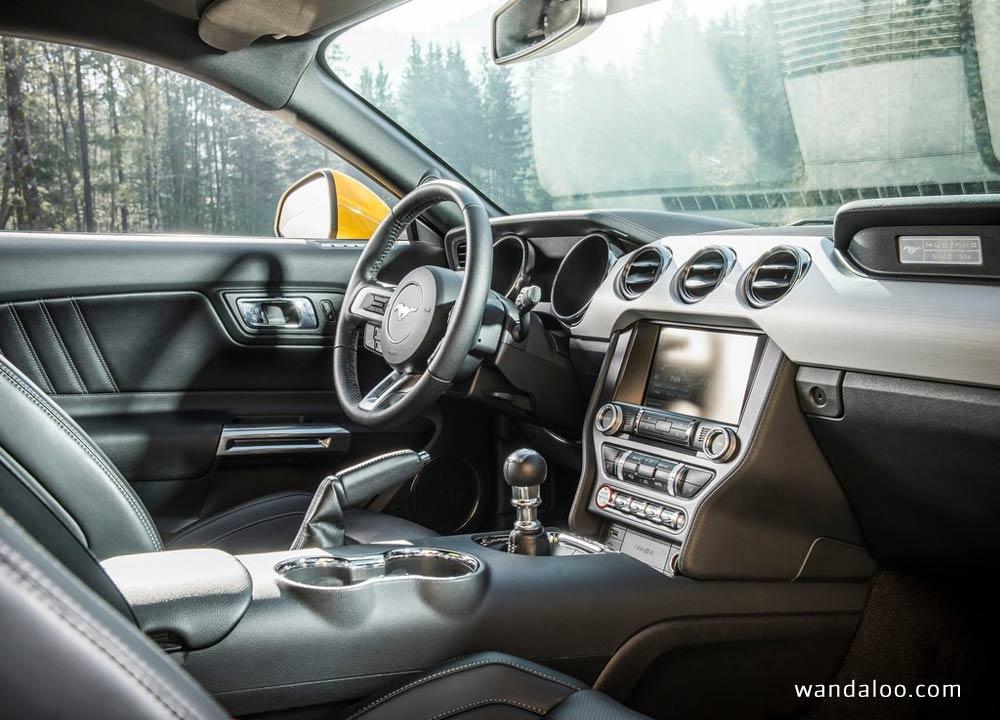 https://www.wandaloo.com/files/Voiture-Neuve/ford/Ford-Mustang-2015-neuve-Maroc-11.jpg