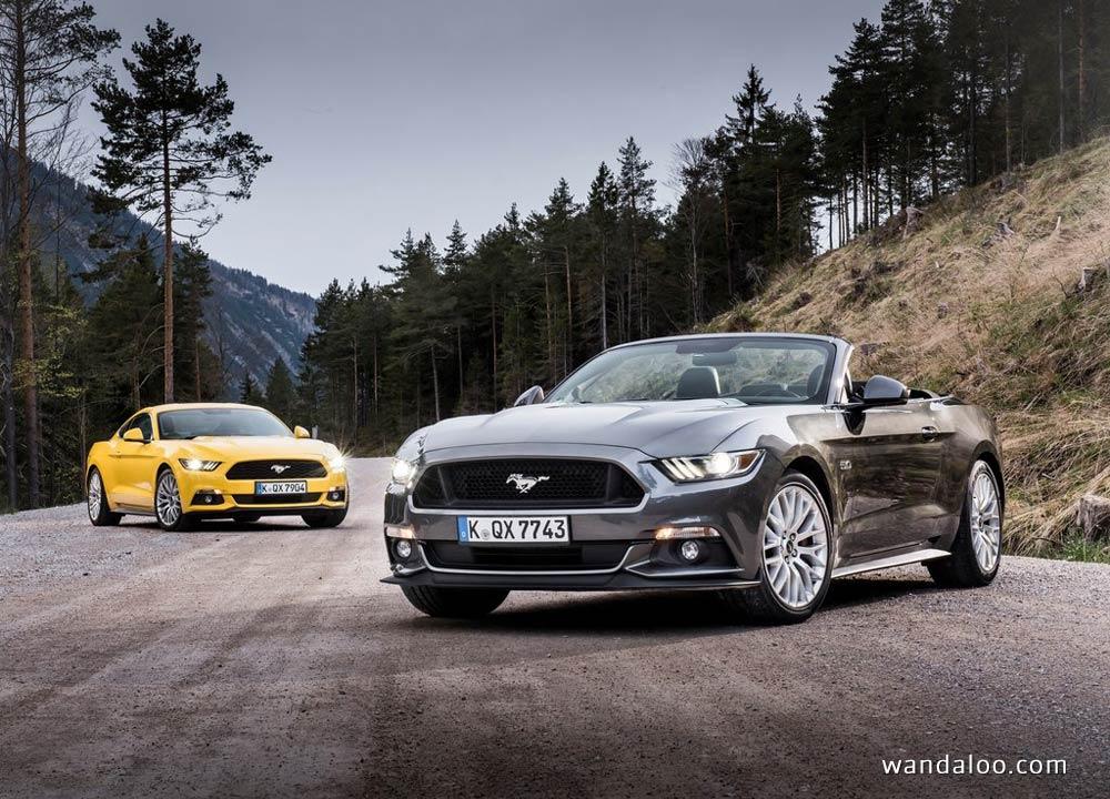 https://www.wandaloo.com/files/Voiture-Neuve/ford/Ford-Mustang-2015-neuve-Maroc-13.jpg