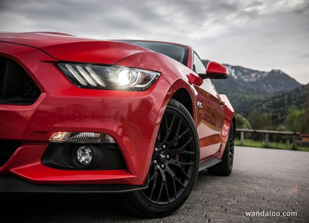 https://www.wandaloo.com/files/Voiture-Neuve/ford/Ford-Mustang-2015-neuve-Maroc-19.jpg