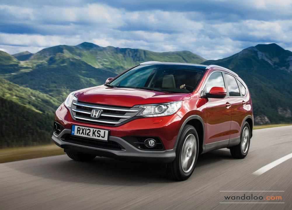 https://www.wandaloo.com/files/Voiture-Neuve/honda/Honda-CR-V-2013-01.jpg