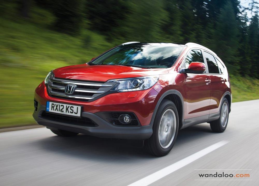 https://www.wandaloo.com/files/Voiture-Neuve/honda/Honda-CR-V-2013-04.jpg