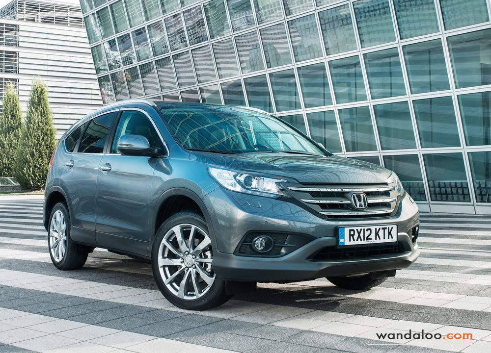 https://www.wandaloo.com/files/Voiture-Neuve/honda/Honda-CR-V-2013-05.jpg