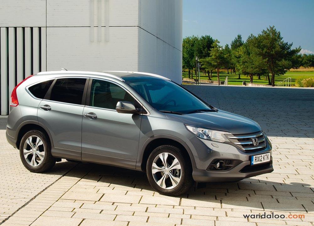https://www.wandaloo.com/files/Voiture-Neuve/honda/Honda-CR-V-2013-07.jpg