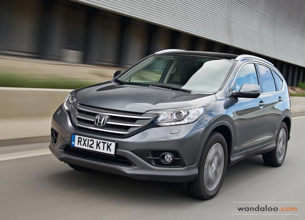 https://www.wandaloo.com/files/Voiture-Neuve/honda/Honda-CR-V-2013-08.jpg