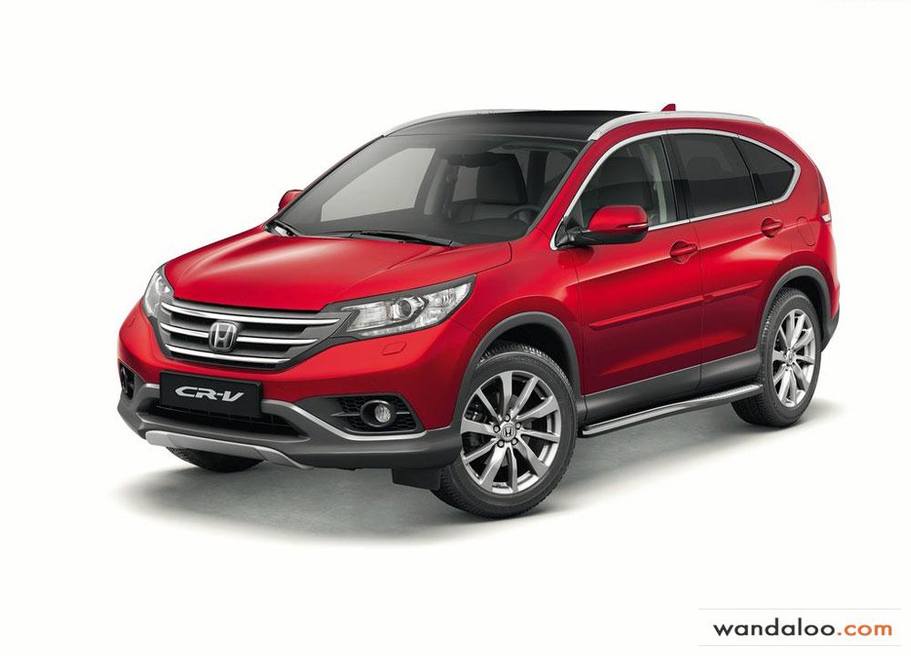 https://www.wandaloo.com/files/Voiture-Neuve/honda/Honda-CR-V-2013-09.jpg