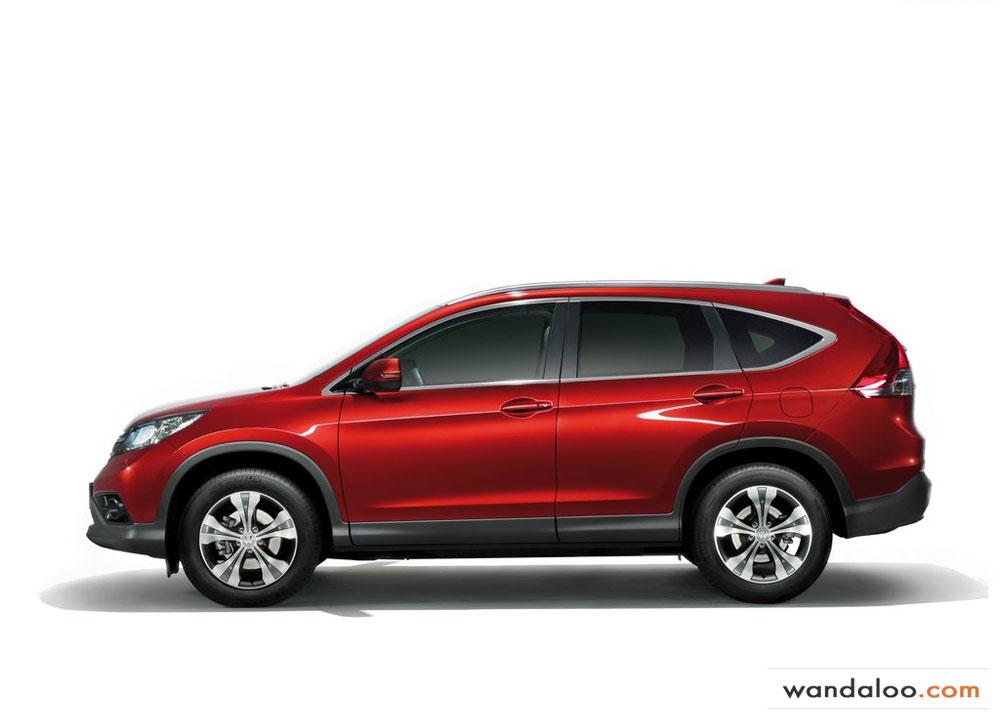 https://www.wandaloo.com/files/Voiture-Neuve/honda/Honda-CR-V-2013-10.jpg