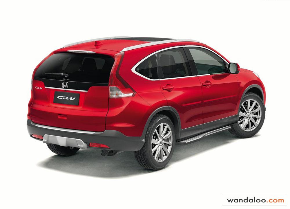 https://www.wandaloo.com/files/Voiture-Neuve/honda/Honda-CR-V-2013-11.jpg