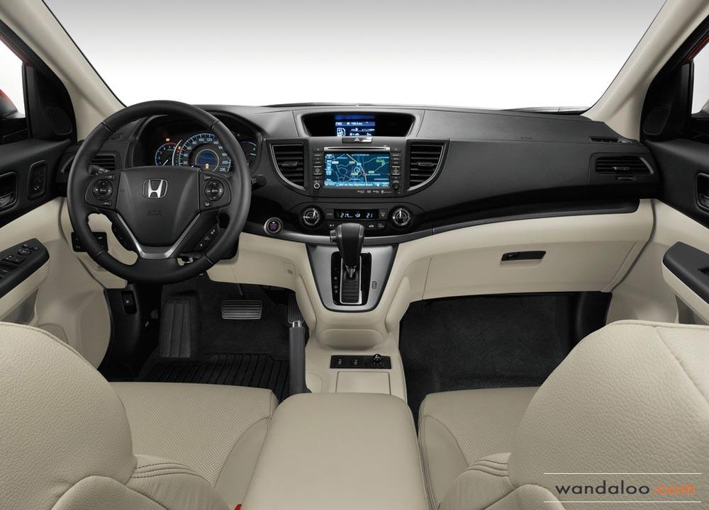 https://www.wandaloo.com/files/Voiture-Neuve/honda/Honda-CR-V-2013-12.jpg