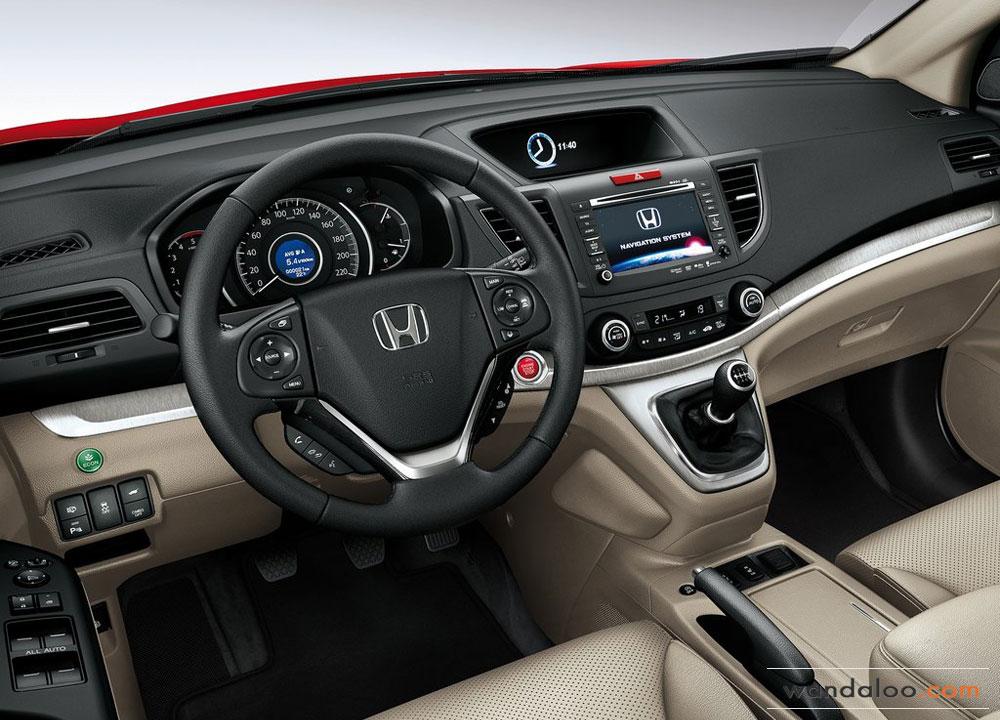 https://www.wandaloo.com/files/Voiture-Neuve/honda/Honda-CR-V-2013-13.jpg