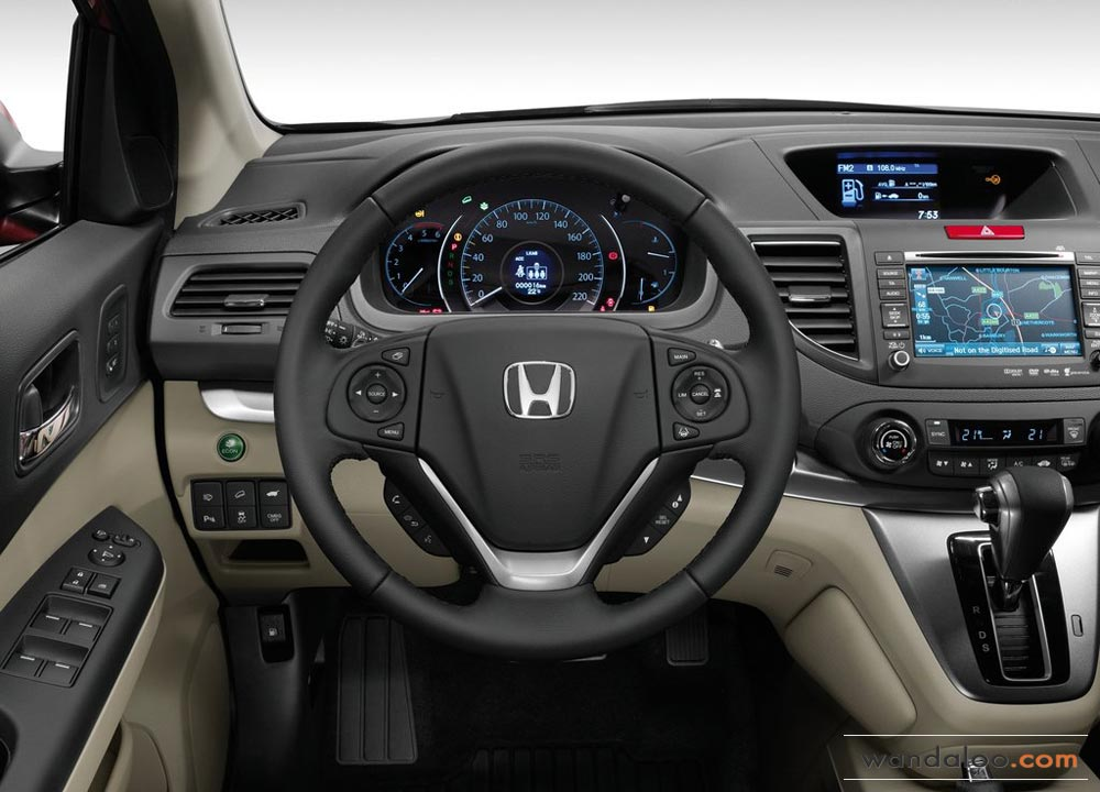 https://www.wandaloo.com/files/Voiture-Neuve/honda/Honda-CR-V-2013-14.jpg