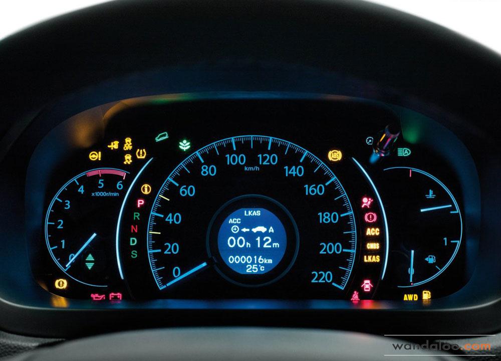 https://www.wandaloo.com/files/Voiture-Neuve/honda/Honda-CR-V-2013-15.jpg