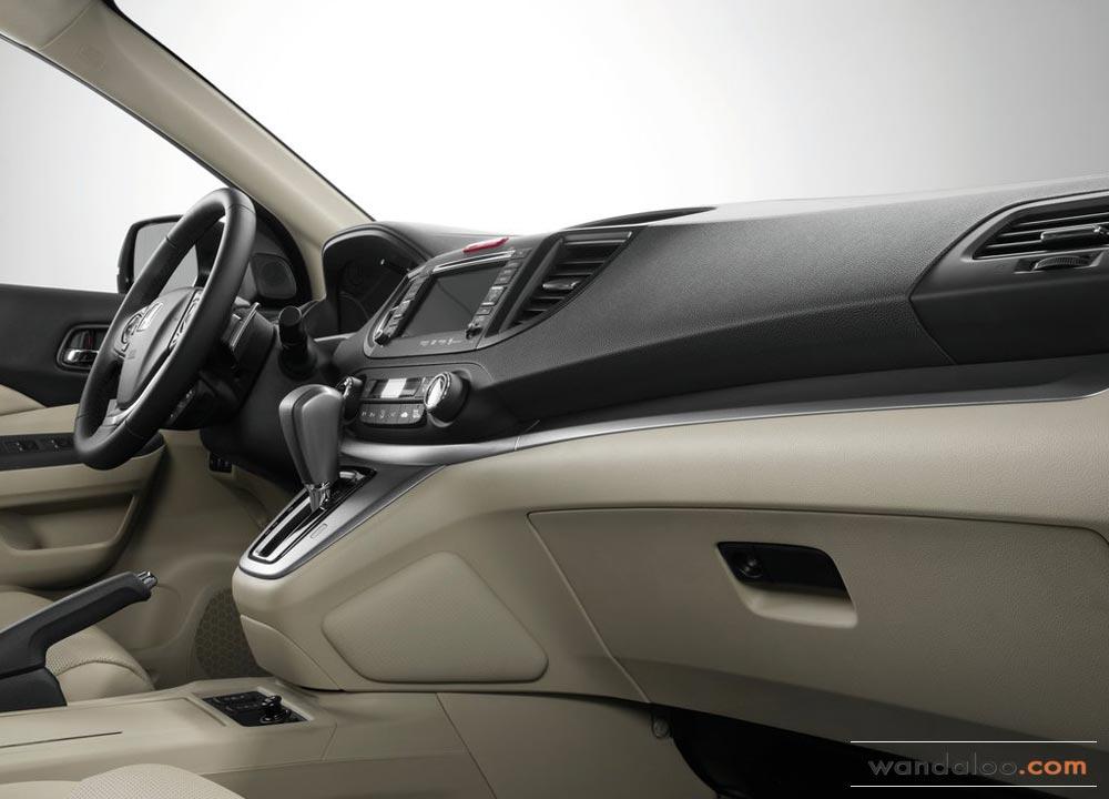https://www.wandaloo.com/files/Voiture-Neuve/honda/Honda-CR-V-2013-16.jpg
