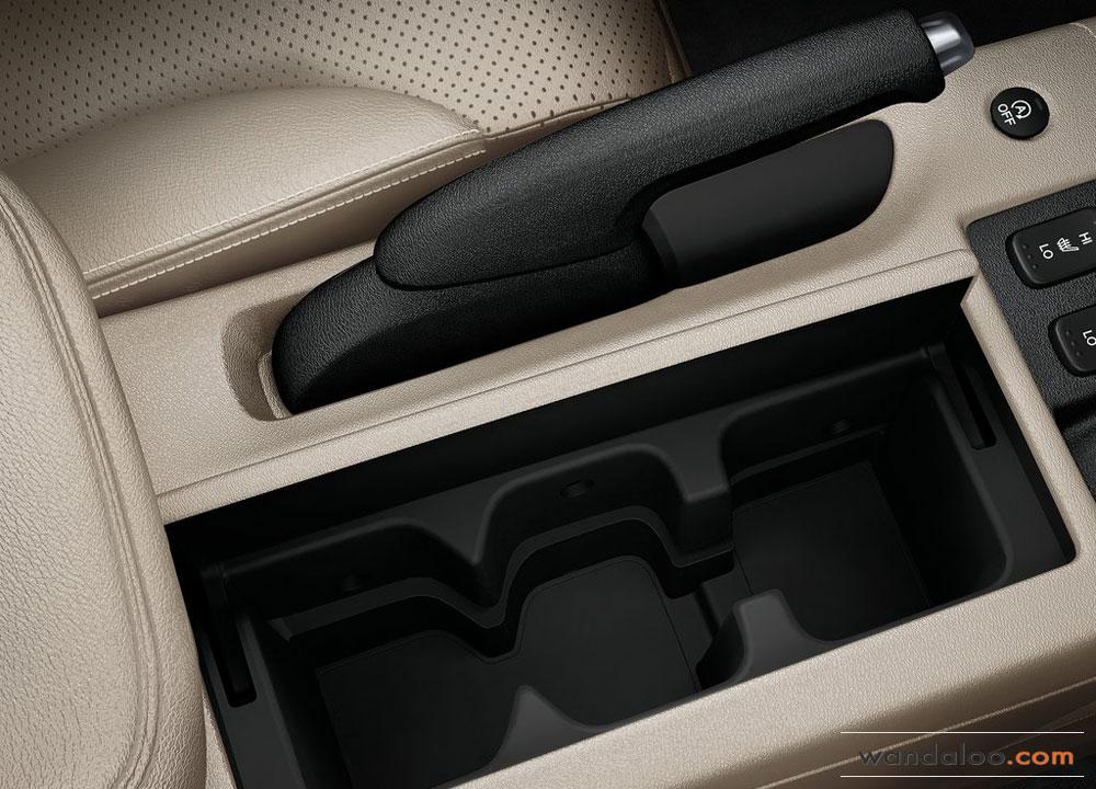 https://www.wandaloo.com/files/Voiture-Neuve/honda/Honda-CR-V-2013-18.jpg