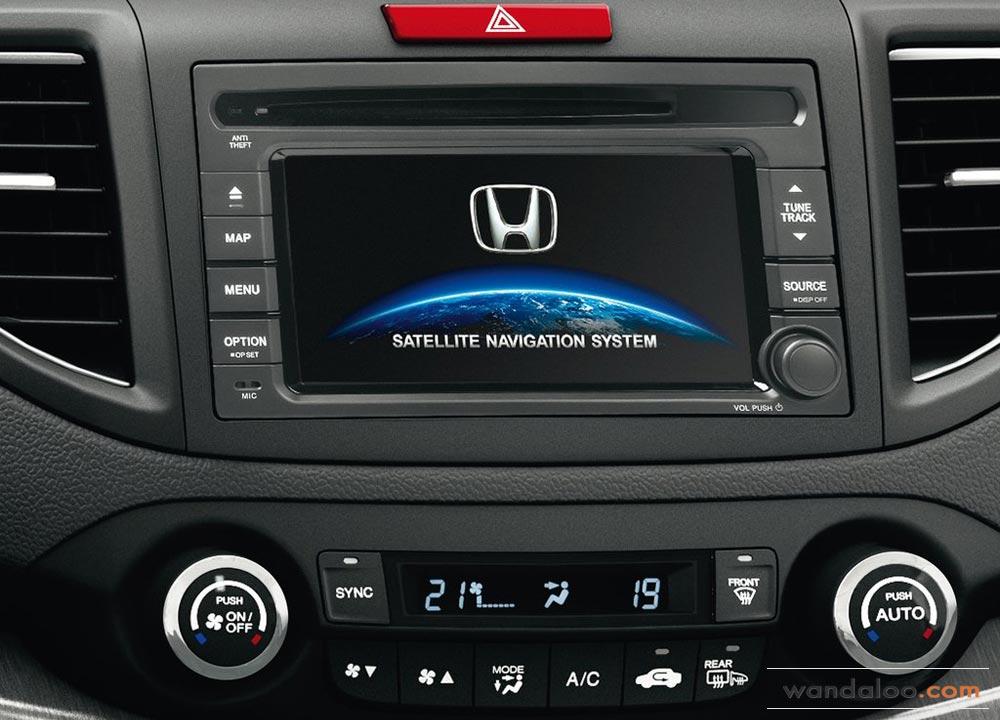 https://www.wandaloo.com/files/Voiture-Neuve/honda/Honda-CR-V-2013-20.jpg