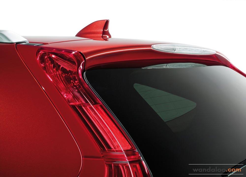 https://www.wandaloo.com/files/Voiture-Neuve/honda/Honda-CR-V-2013-21.jpg