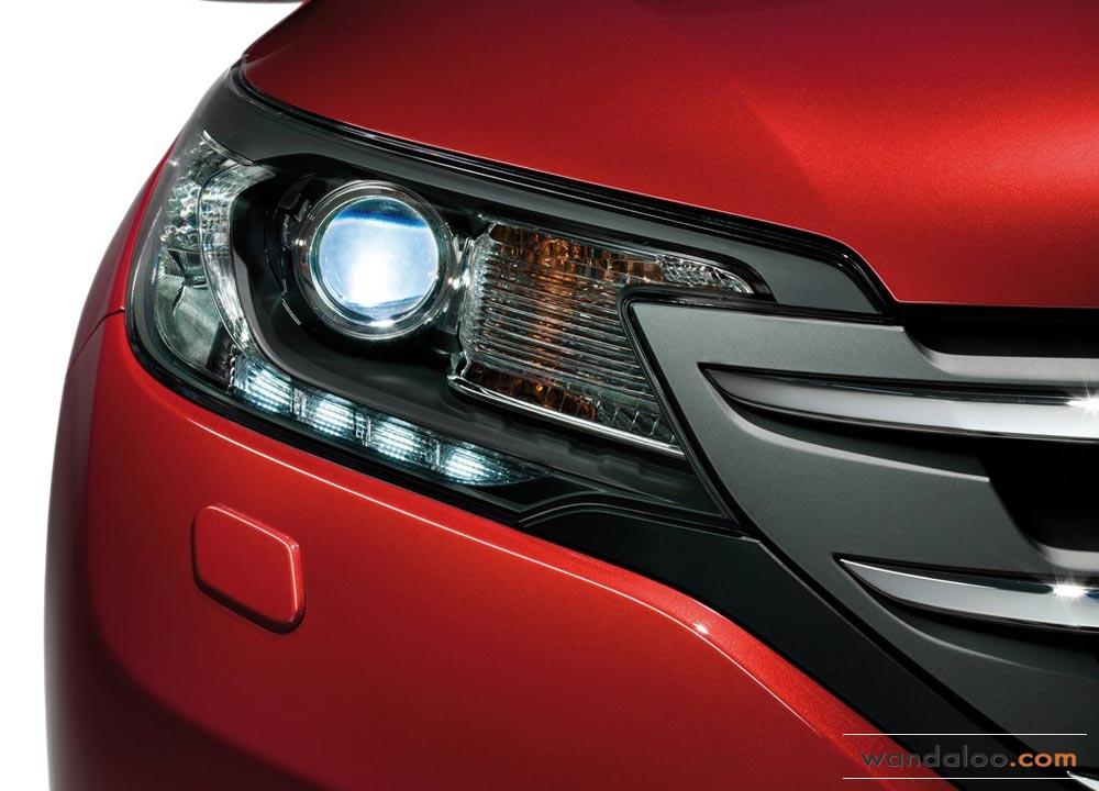 https://www.wandaloo.com/files/Voiture-Neuve/honda/Honda-CR-V-2013-23.jpg