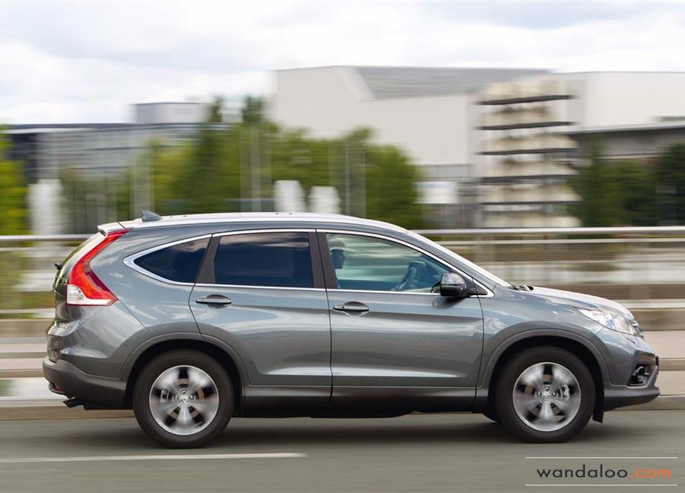 https://www.wandaloo.com/files/Voiture-Neuve/honda/Honda-CR-V-2013-24.jpg