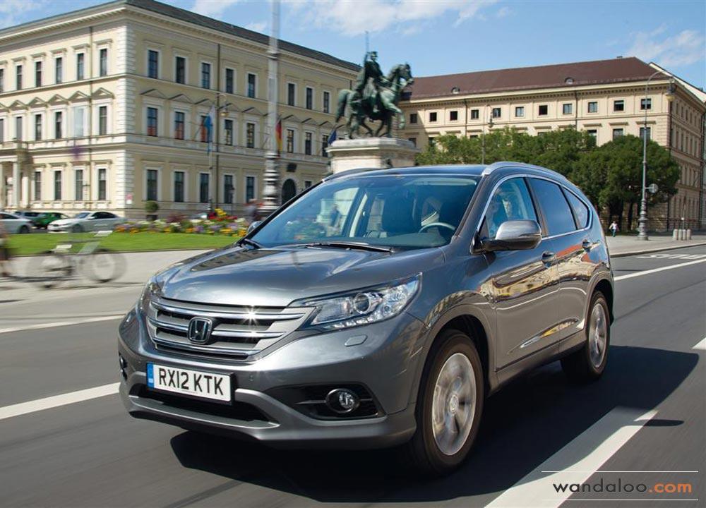 https://www.wandaloo.com/files/Voiture-Neuve/honda/Honda-CR-V-2013-25.jpg