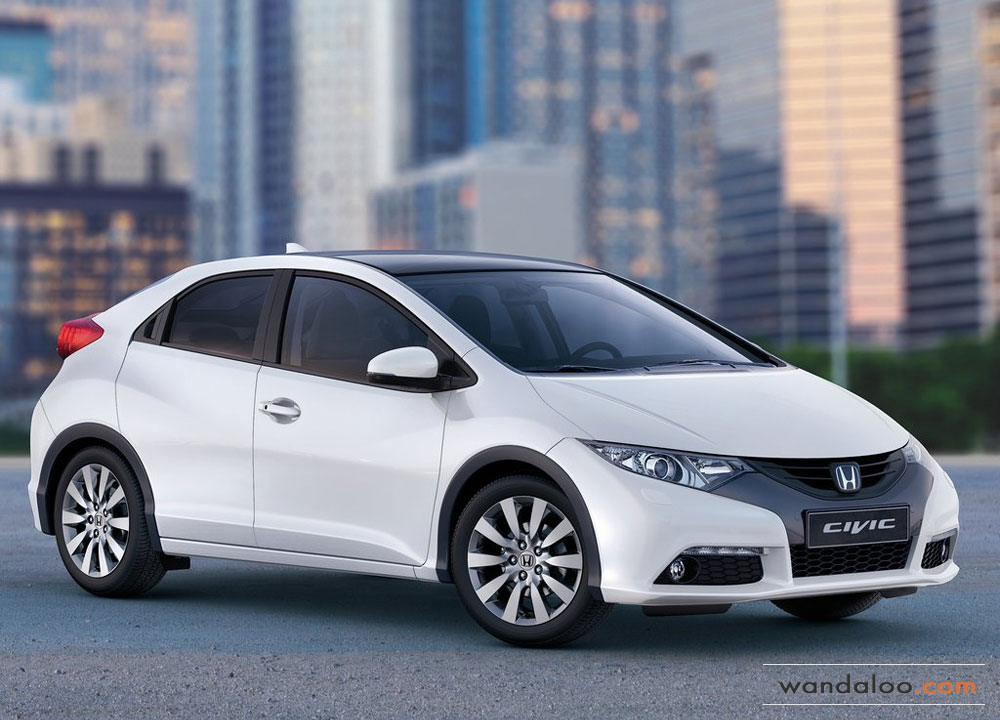 https://www.wandaloo.com/files/Voiture-Neuve/honda/Honda-Civic-2012-01.jpg