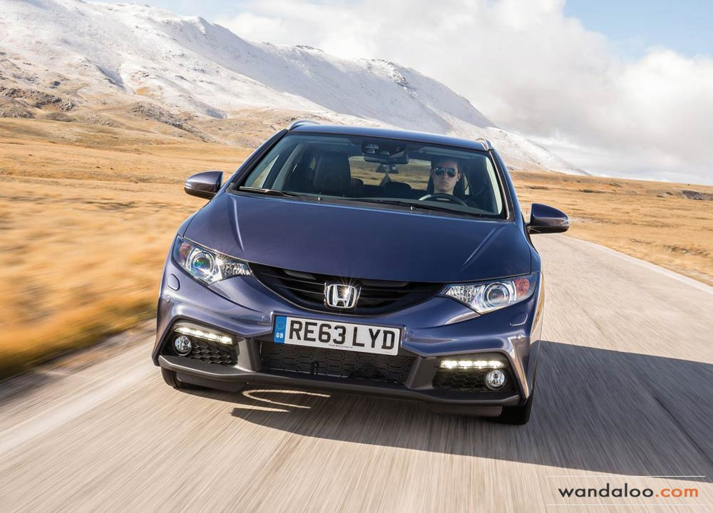 https://www.wandaloo.com/files/Voiture-Neuve/honda/Honda-Civic-Tourer-Neuve-Maroc-02.jpg