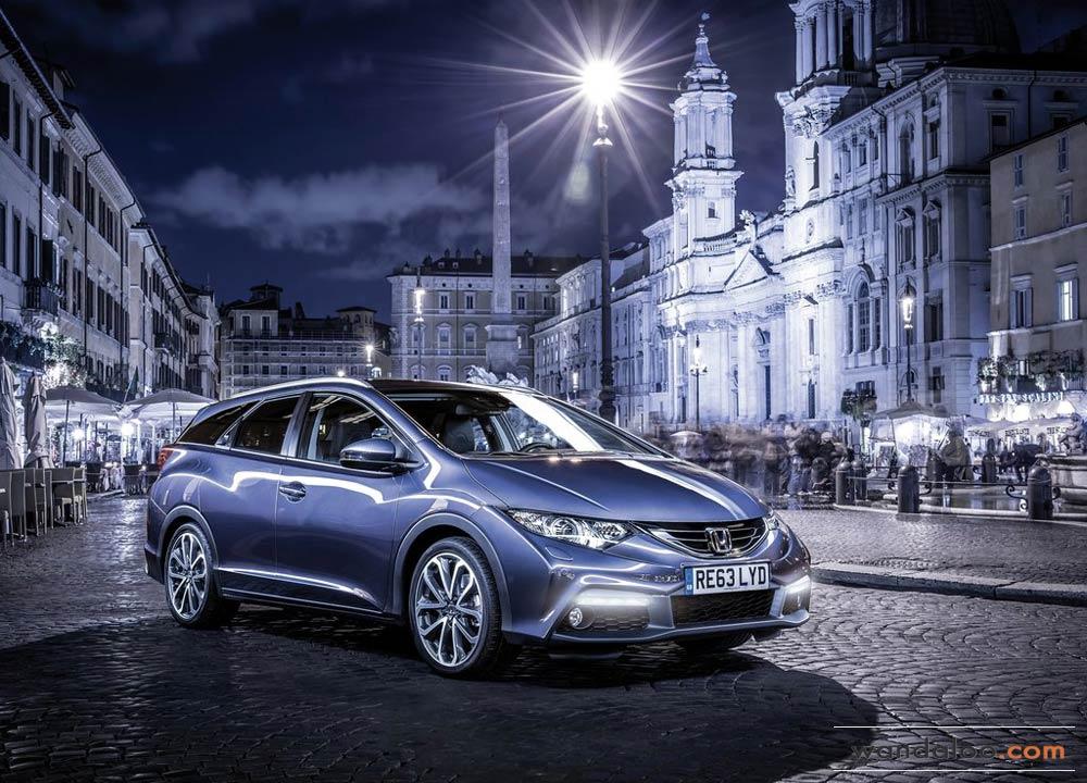 https://www.wandaloo.com/files/Voiture-Neuve/honda/Honda-Civic-Tourer-Neuve-Maroc-03.jpg