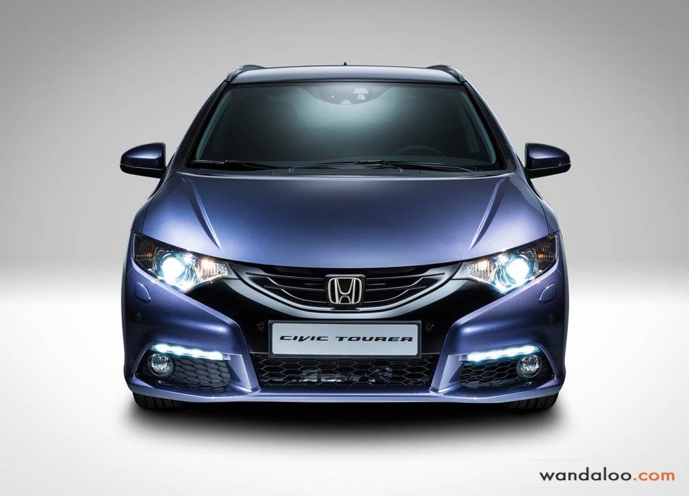 https://www.wandaloo.com/files/Voiture-Neuve/honda/Honda-Civic-Tourer-Neuve-Maroc-04.jpg