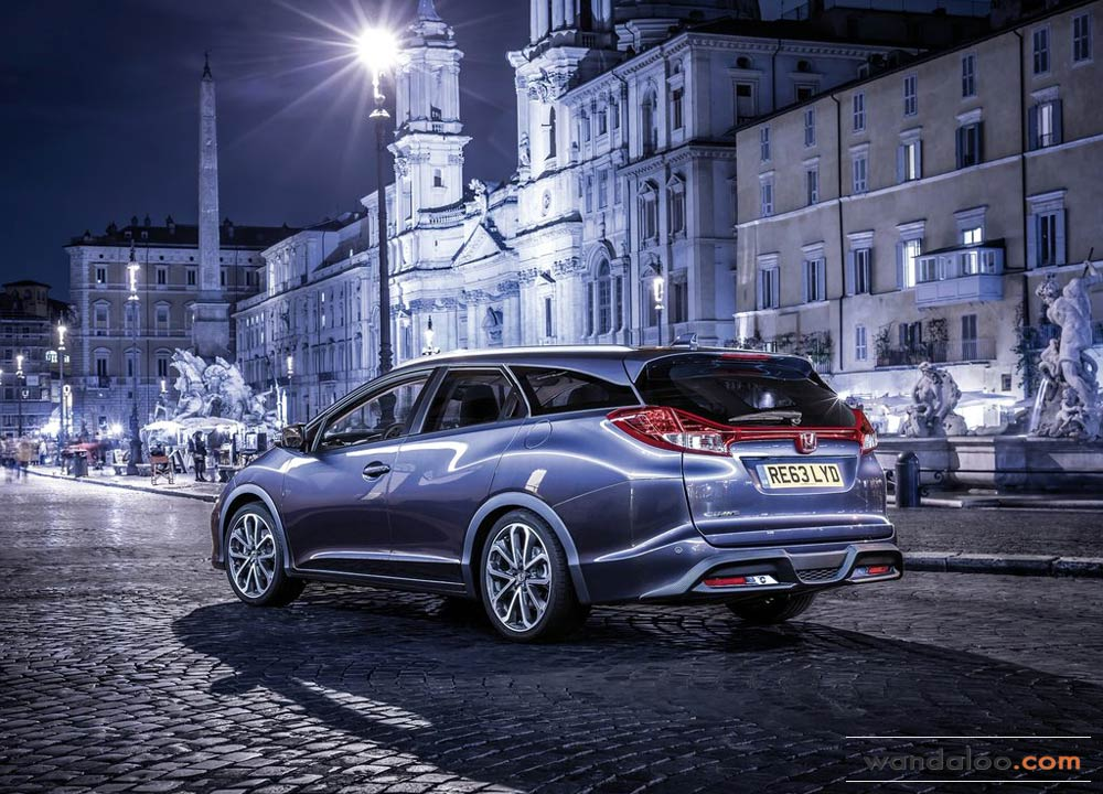 https://www.wandaloo.com/files/Voiture-Neuve/honda/Honda-Civic-Tourer-Neuve-Maroc-06.jpg