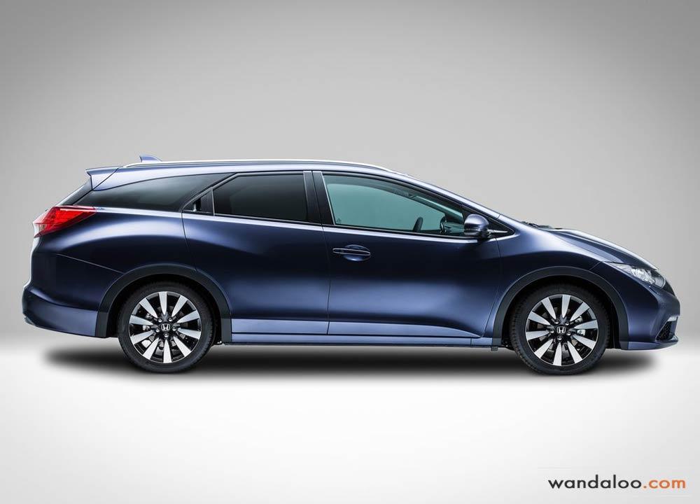 https://www.wandaloo.com/files/Voiture-Neuve/honda/Honda-Civic-Tourer-Neuve-Maroc-11.jpg