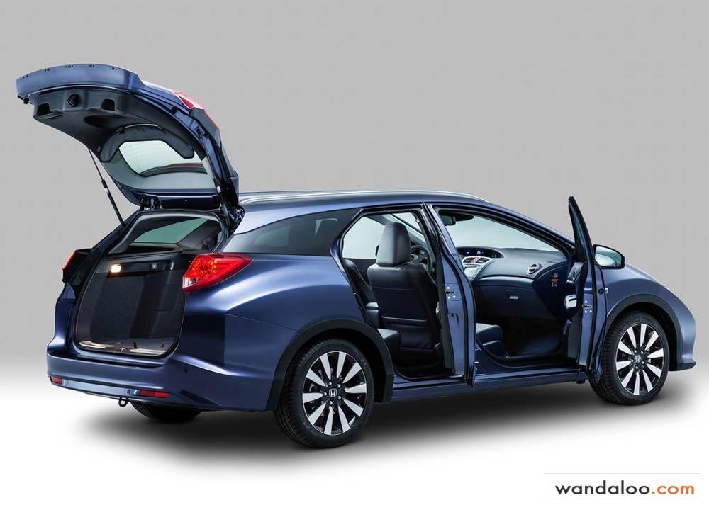 https://www.wandaloo.com/files/Voiture-Neuve/honda/Honda-Civic-Tourer-Neuve-Maroc-13.jpg