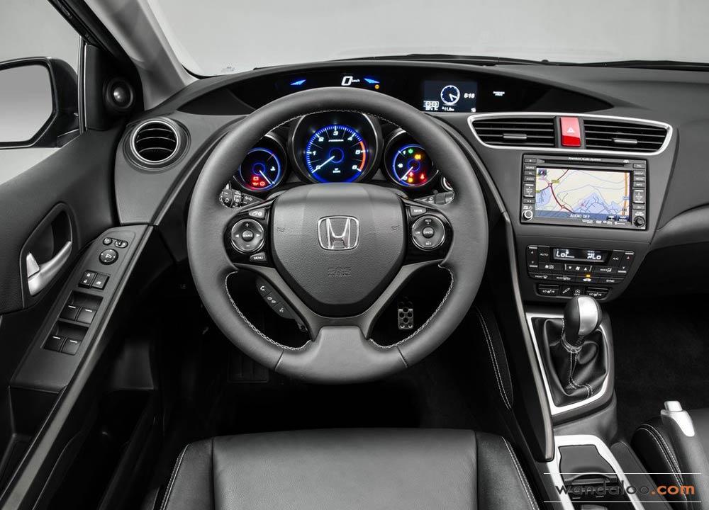 https://www.wandaloo.com/files/Voiture-Neuve/honda/Honda-Civic-Tourer-Neuve-Maroc-15.jpg