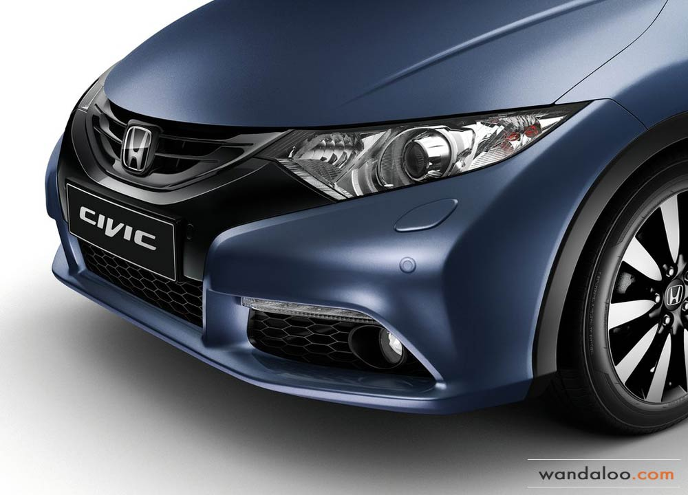 https://www.wandaloo.com/files/Voiture-Neuve/honda/Honda-Civic-Tourer-Neuve-Maroc-17.jpg