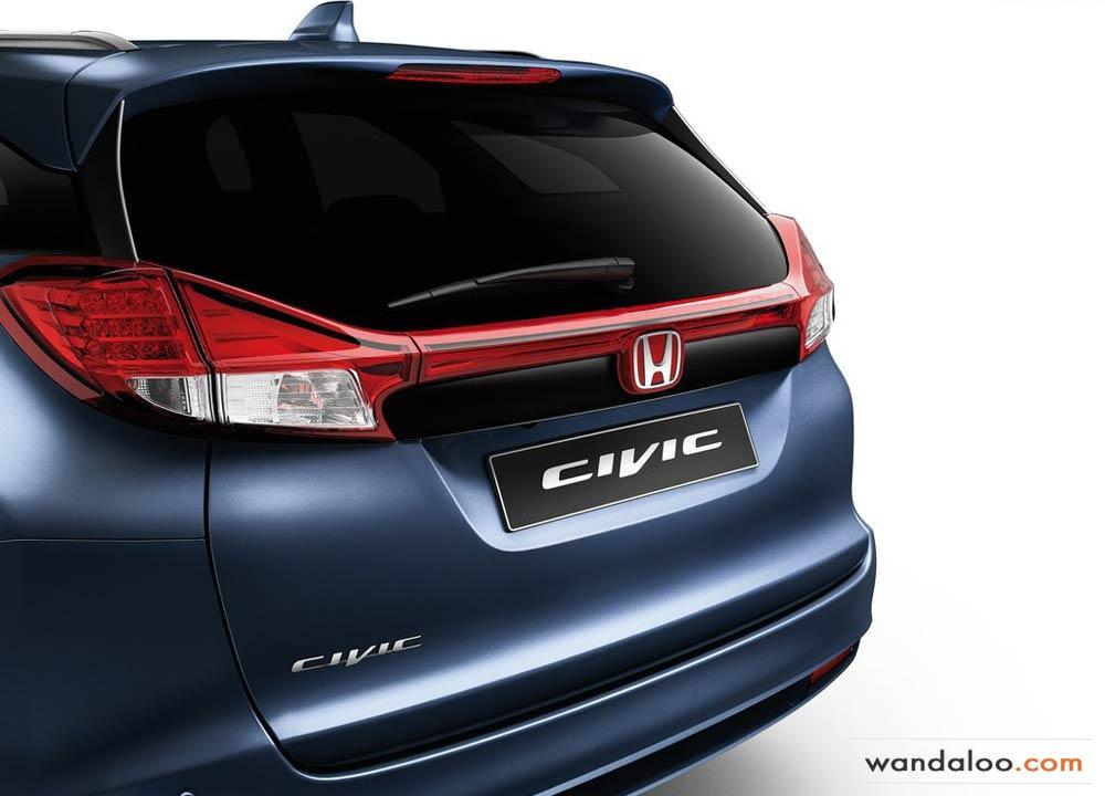https://www.wandaloo.com/files/Voiture-Neuve/honda/Honda-Civic-Tourer-Neuve-Maroc-18.jpg