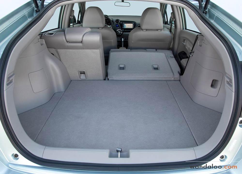 https://www.wandaloo.com/files/Voiture-Neuve/honda/Honda-Insight-Neuve-Maroc-02.jpg