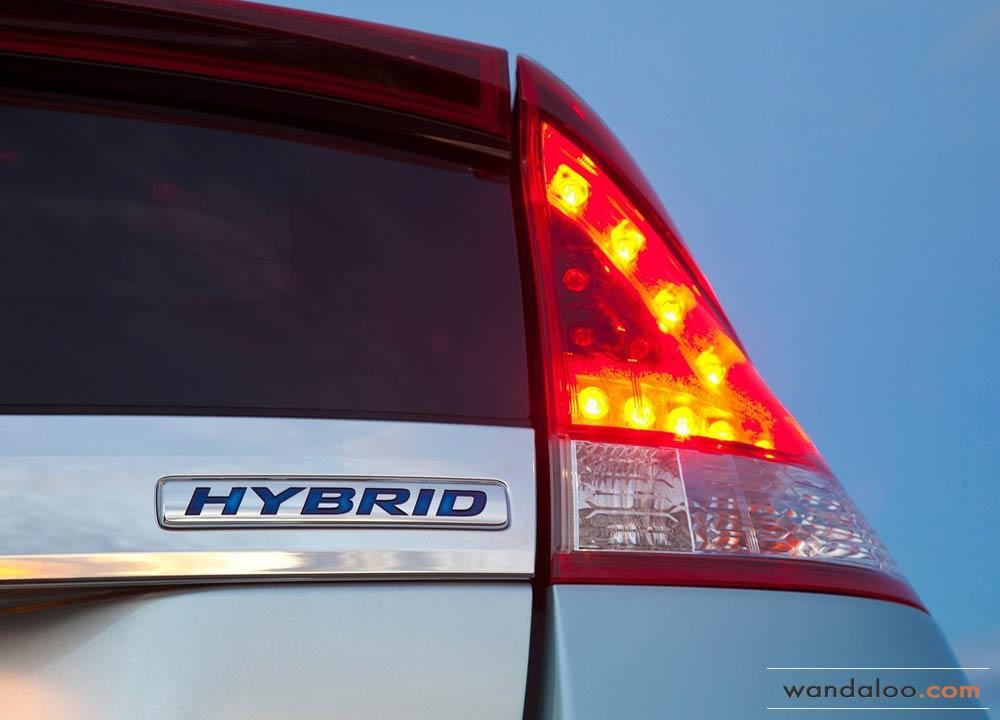 https://www.wandaloo.com/files/Voiture-Neuve/honda/Honda-Insight-Neuve-Maroc-03.jpg