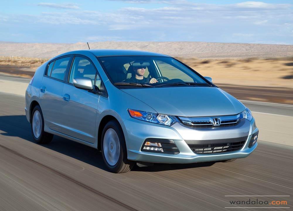 https://www.wandaloo.com/files/Voiture-Neuve/honda/Honda-Insight-Neuve-Maroc-05.jpg