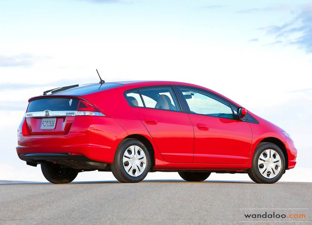 https://www.wandaloo.com/files/Voiture-Neuve/honda/Honda-Insight-Neuve-Maroc-06.jpg