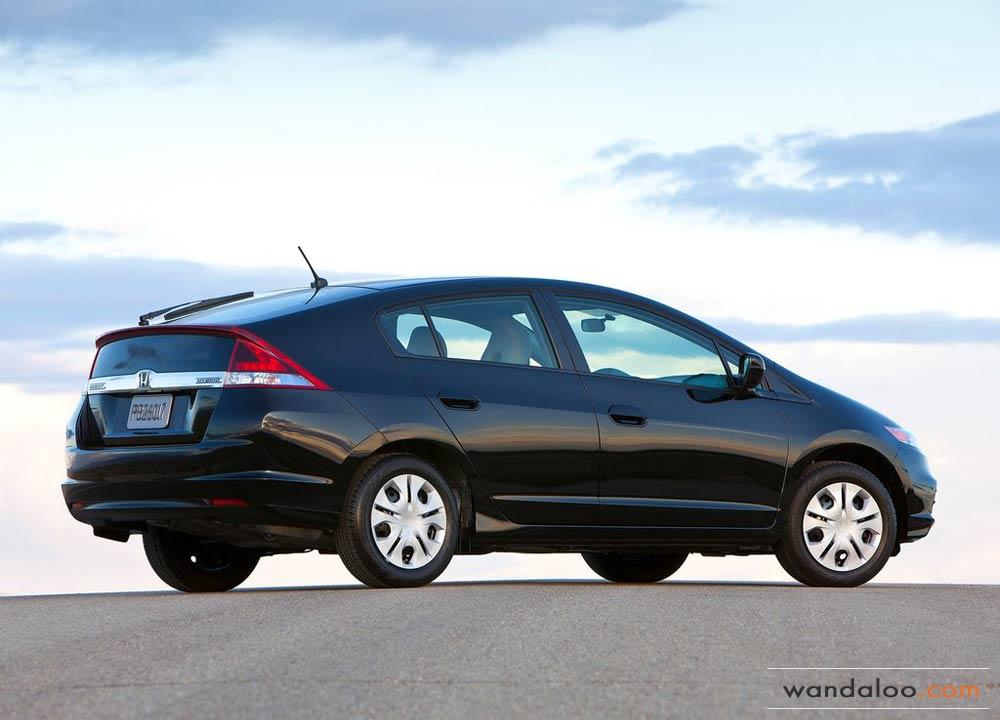 https://www.wandaloo.com/files/Voiture-Neuve/honda/Honda-Insight-Neuve-Maroc-07.jpg