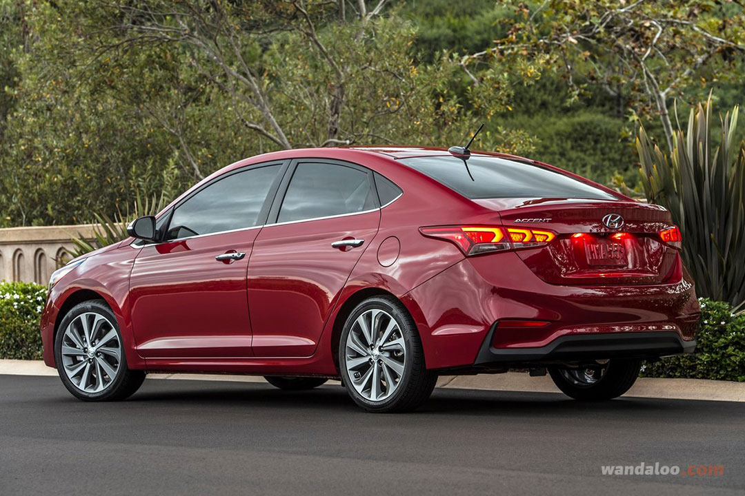 https://www.wandaloo.com/files/Voiture-Neuve/hyundai/Hyundai-Accent-2018-Neuve-Maroc-02.jpg