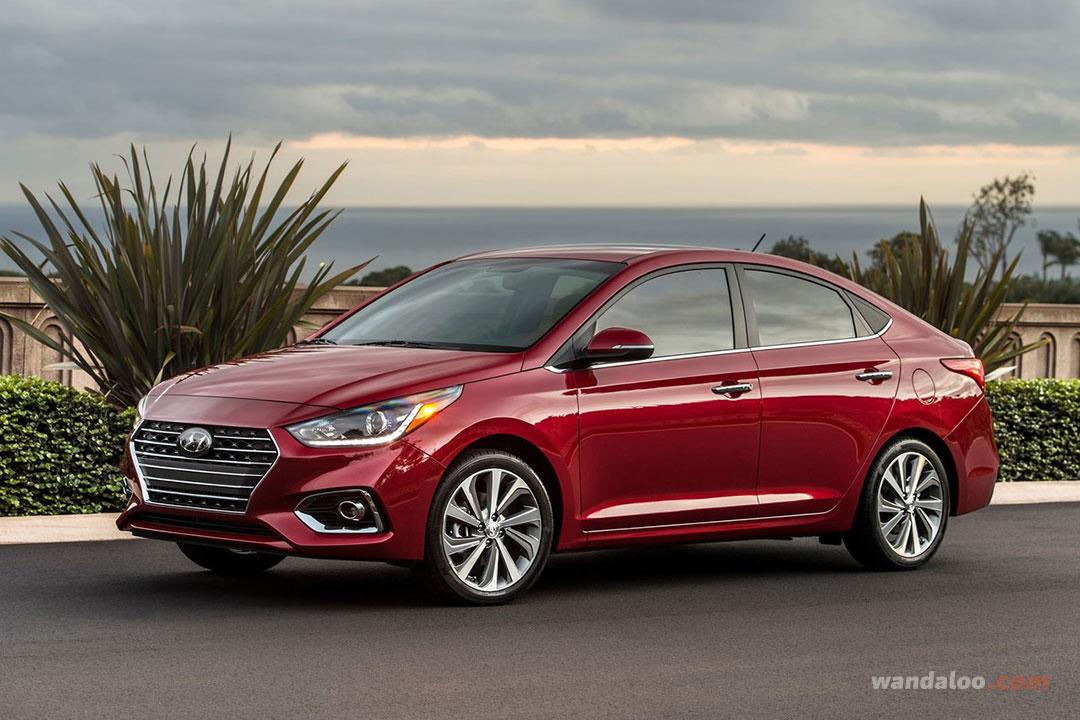 https://www.wandaloo.com/files/Voiture-Neuve/hyundai/Hyundai-Accent-2018-Neuve-Maroc-03.jpg