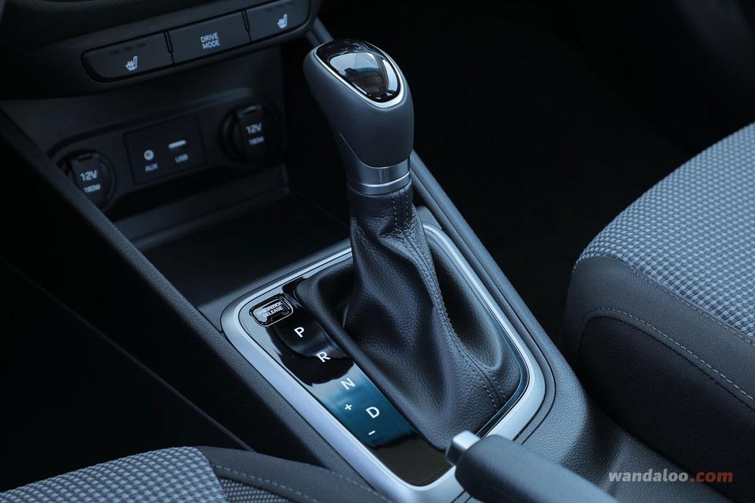 https://www.wandaloo.com/files/Voiture-Neuve/hyundai/Hyundai-Accent-2018-Neuve-Maroc-07.jpg