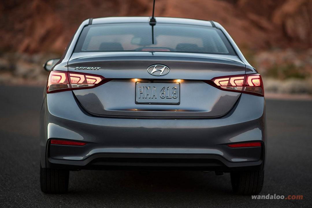 https://www.wandaloo.com/files/Voiture-Neuve/hyundai/Hyundai-Accent-2018-Neuve-Maroc-11.jpg
