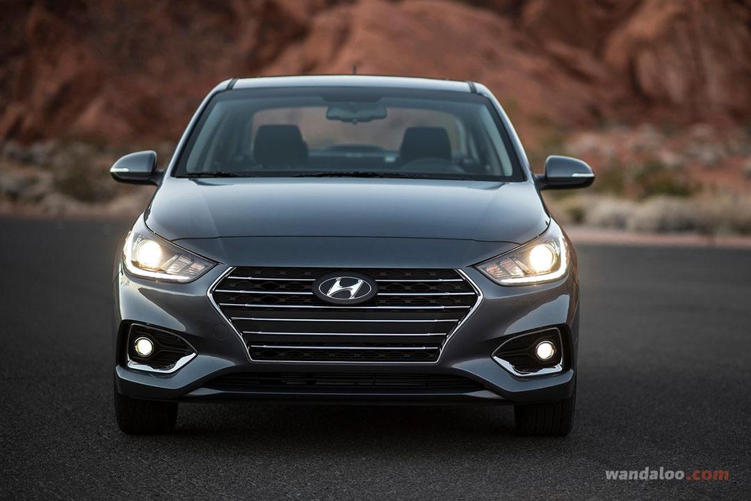 https://www.wandaloo.com/files/Voiture-Neuve/hyundai/Hyundai-Accent-2018-Neuve-Maroc-12.jpg