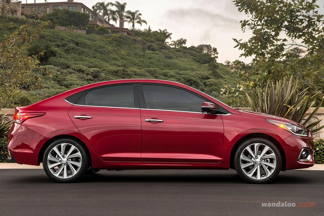 https://www.wandaloo.com/files/Voiture-Neuve/hyundai/Hyundai-Accent-2018-Neuve-Maroc-13.jpg