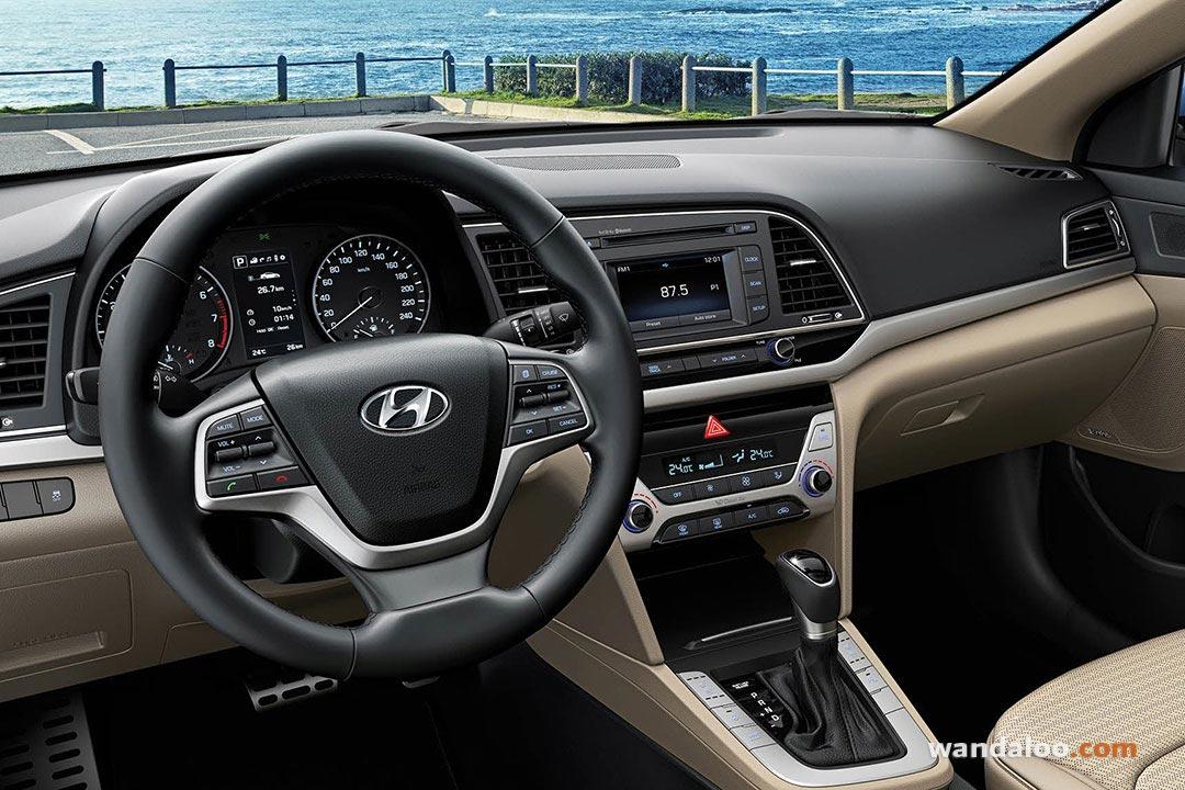 https://www.wandaloo.com/files/Voiture-Neuve/hyundai/Hyundai-Creta-2016-neuve-Maroc-02.jpg
