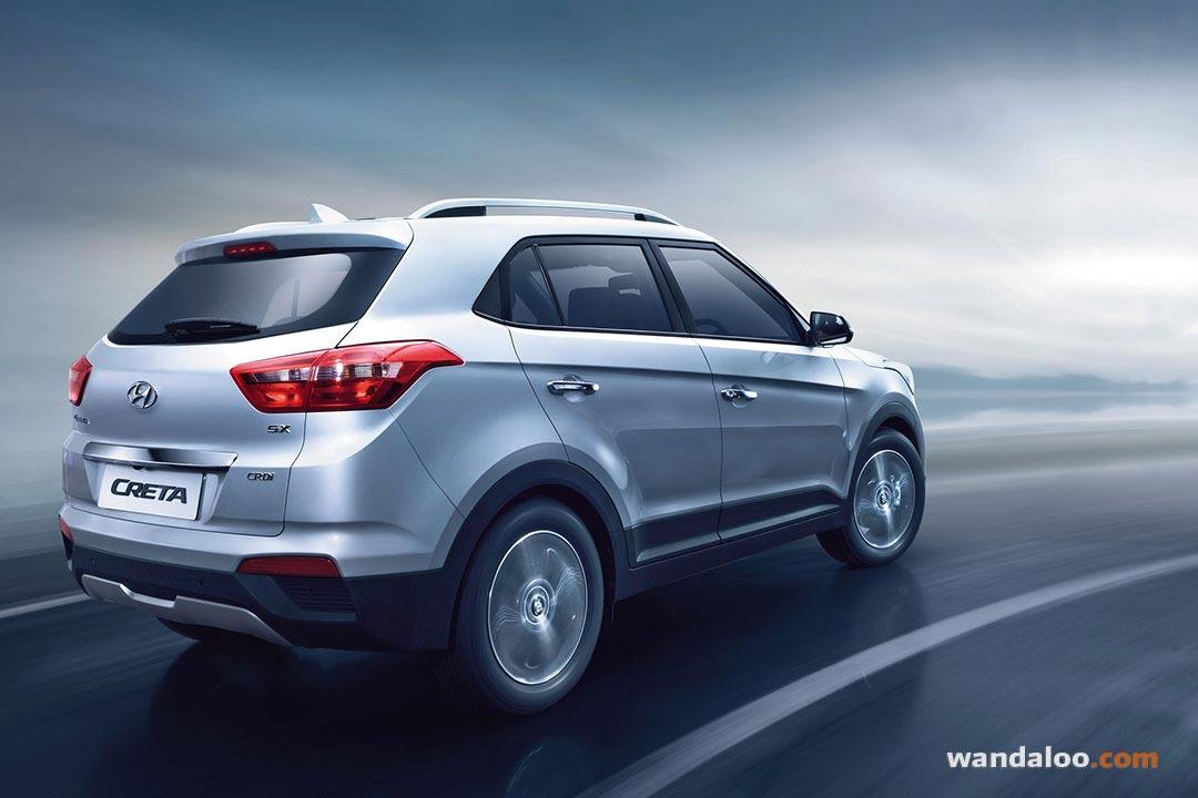 https://www.wandaloo.com/files/Voiture-Neuve/hyundai/Hyundai-Creta-2016-neuve-Maroc-08.jpg